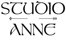 cropped-Logo-Studio-Anne-1.png
